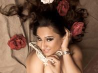 Celebrity Photo Of Biba Singh