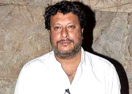 """I start Milan Talkies with Varun next year""- Tigmanshu Dhulia"