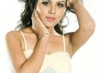 Celebrity Photo Of Ritu Pathak