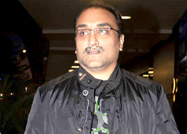 Aditya Chopra to launch in-house producers