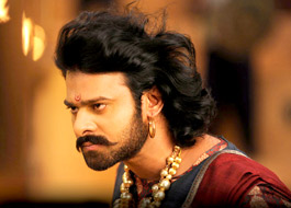 Baahubali to be the most expensive VFX film