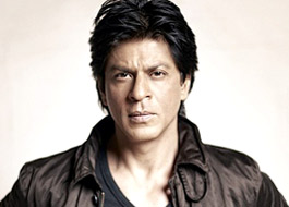 Shah Rukh Khan to make a guest appearance in Youngistaan?