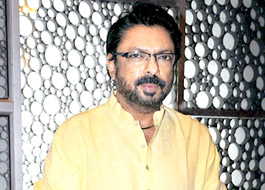 Sanjay Bhansali turns 51