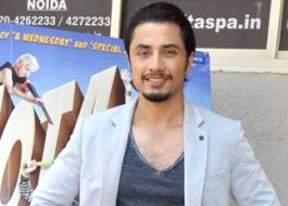 """We shot 'Total Siyapaa' in 28 days"" - Ali Zafar"