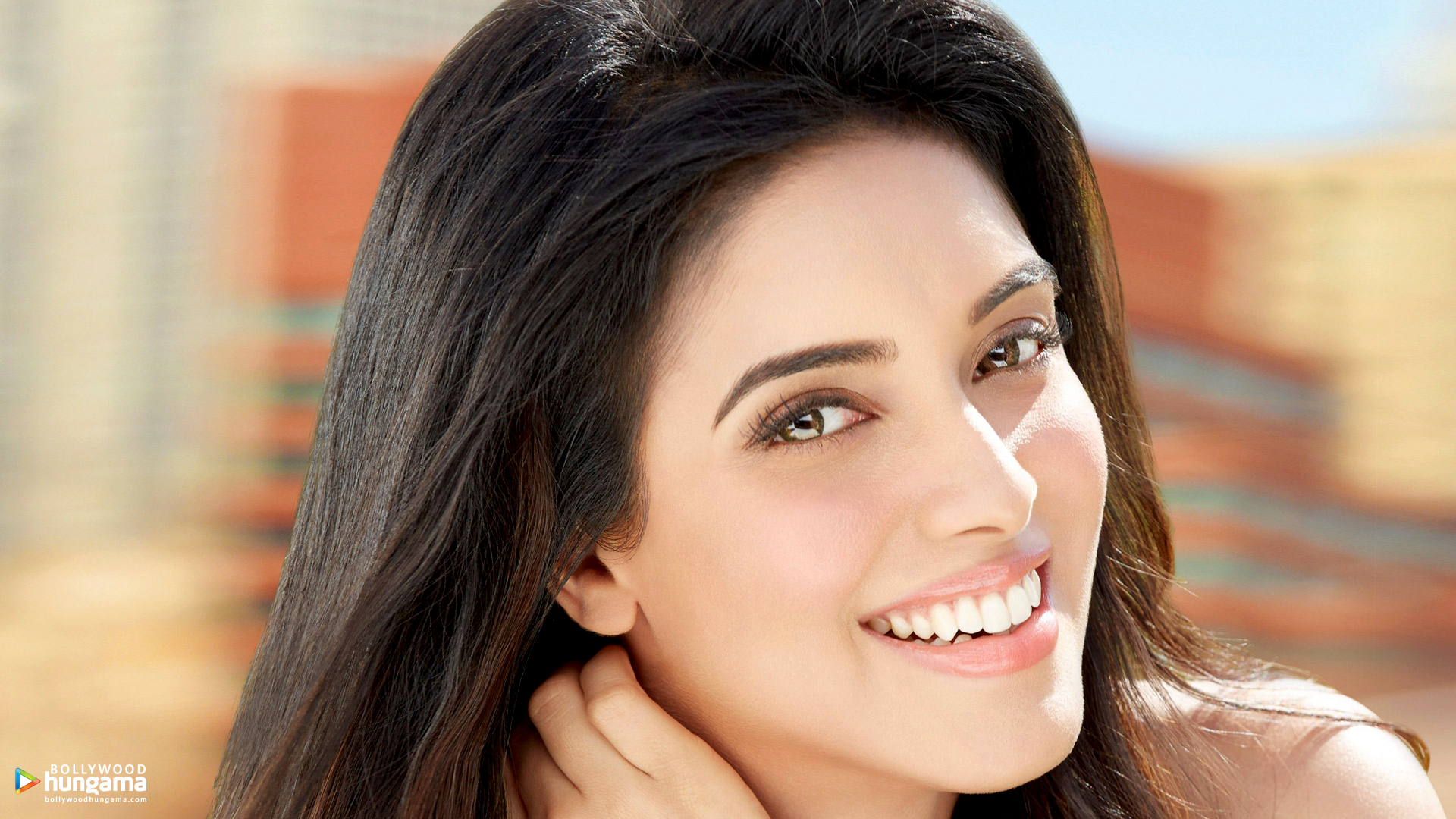 asin wallpapers asin 33 bollywood hungama asin wallpapers asin 33 bollywood