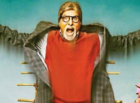 Bhoothnath Returns makers to throw success bash