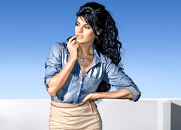 Jacqueline Fernandez to endorse The Body Shop?