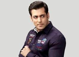 Salman to start real estate business in Mumbai