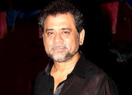 Anees won't clash with Raju Hirani & Aamir