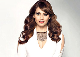 Bipasha speaks out about her absence from Humshakals promotions