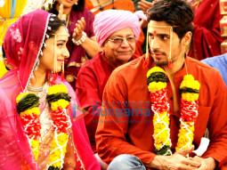 Shraddha Kapoor, Sidharth Malhotra