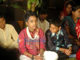 Aditya Jaiswal,Harsh Mayar,Shankar Mandal