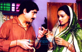Yashpal Sharma,Reshmi Ghosh