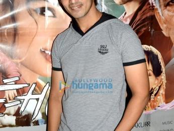 Jeet Goshwami
