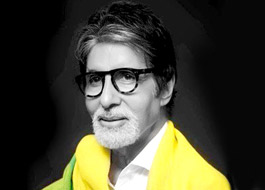 Amitabh Bachchan to sing in Shamitabh