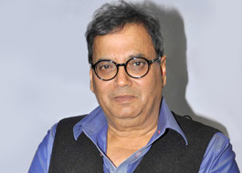 HC rules in favour of Subhash Ghai's Whistling Woods