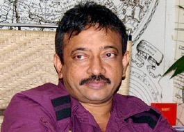 Ram Gopal Varma owes money to Bollywood producers