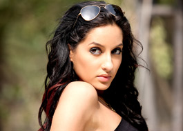 Nora Fatehi to do item number in Emraan Hashmi's Mr. X