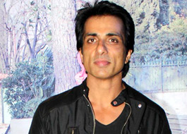 Sonu Sood builds his dream home in his home town