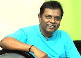Sadashiv Amrapurkar no more