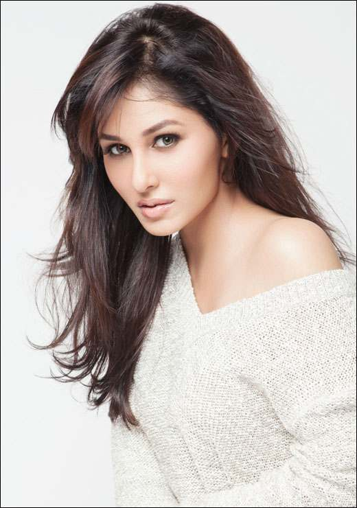 Pooja Chopra Movies, News, Songs & Images - Bollywood Hungama