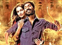 Raanjhanaa to be adapted as a TV show