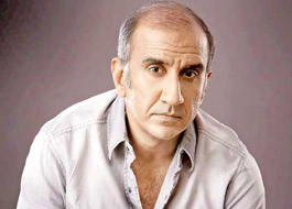 Milan Luthria's shelves next due to similarities with YRF's Fan