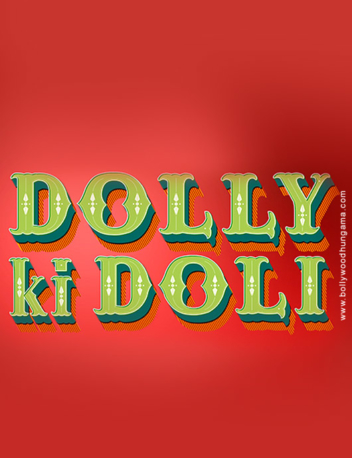 Dolly Ki Doli Cover