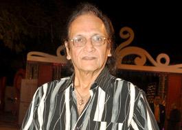 Veteran actor Biswajeet signed up for Babumoshai Bandookbaaz