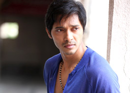Shreyas Talpade's Affluence Movies and DAR Motion Pictures join hands