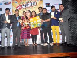 Narendra Singh, Sandeep Sahota, Anjali Patil, Farah Khan, Shiladitya Moulik, Karan Singh, Rajan Ahuja