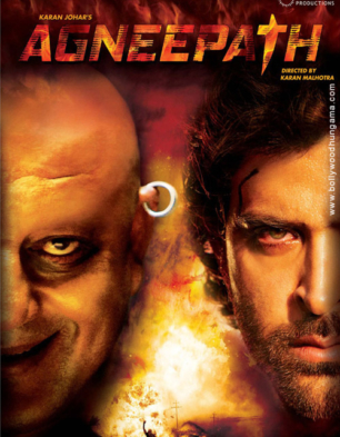 Agneepath-Poster-Feature