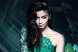 Alia Bhatt Movies News Songs Images Bollywood Hungama