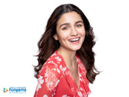 Celeb Wallpapers Of Alia Bhatt
