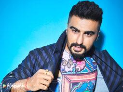 Celebrity Wallpaper Of Arjun Kapoor