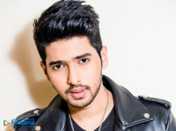 Celeb Wallpapers Of Armaan Malik