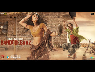 Movie Wallpapers Of The Movie Babumoshai Bandookbaaz
