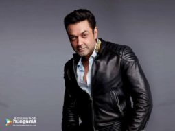 Celeb Wallpapers Of Bobby Deol