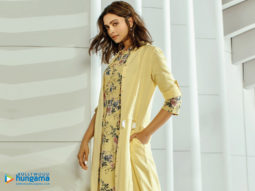 Celeb Wallpapers Of Deepika Padukone