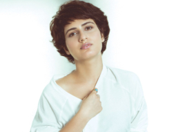 Celebrity Of Fatima Sana Shaikh