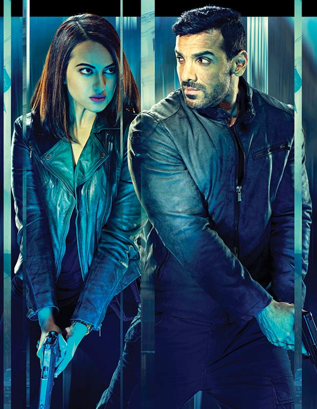 Force 2 Movie Review Songs Images Trailer Videos Photos Box