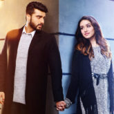 Half Girlfriend1 (2)