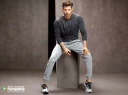 Celebrity Wallpapers Of The Hrithik Roshan