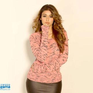 Celebrity Wallpaper Of Ileana DCruz