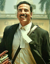 JoLLy LLB 2 (9)