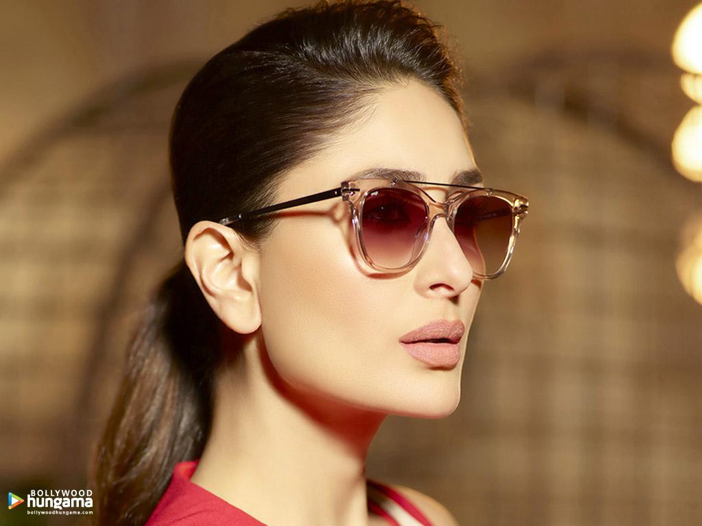 Kareena Kapoor Khan Wallpapers | kareena-kapoor-khan1-3