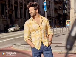Celebrity wallpaper of Kartik Aaryan