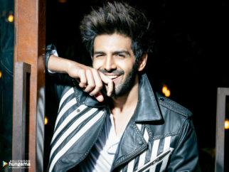 Kartik Aaryan Images Hd Wallpapers And Photos Bollywood Hungama
