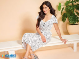 Celeb Wallpapers Of Katrina Kaif