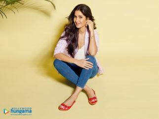 Celebrity wallpaper of Katrina Kaif